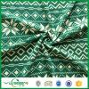 100%Polyester Printed Polar Fleece Fabric 75D/96f