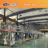 Aseptic Carton Filling Machine for Dairy Drink