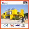 Sandwich Panel Module Container House