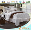 Wholesale White Down Comforter Duck Feather and Down Duvet