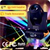 Yuelight Factory Direct Sell 17r Beam Spot Wash 3 in 1 350W Moving Head Light Ce Rhos