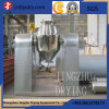 Szg Series Vacuum Efficient Rotary Dryer
