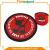 Factory Diect Top Quslity Frisbee