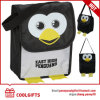 Kids Cooler Animal Hanbags for Gift