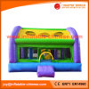 Inflatable Sport Bouncy Castle for Kids Toy (T3-460)
