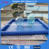 Large Water Ball Pool Inflatable Swimming Pool