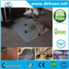 New Design PVC Floor Mat Carpet / PVC Floor Mat Roll