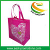 Customized Non Woven Bag, PP Woven Bag for Advertizement/Promotion
