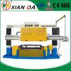 Arc Slab Polishing Machine for Stone Processing