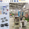 Fast Delivery and Custom Plastic Injection Moulding Machine 50ton