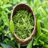 Natural Green Tea Extract Bulk 60% EGCG, L Theanine, Tea Polyphenol