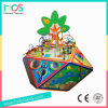 Wooden Play Toy for Kids