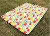 Printed Camping Mat