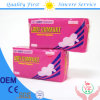 2017 Super Absorbent Sanitary Napkins Sanitary Pads