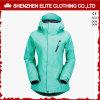 Fancy High Quality Custom Made Snowboard Winter Jacket (ELTSNBJI-9)