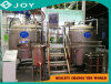 Mush Tun Beer Machinery