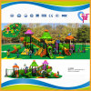 Colorful Yard Playsets Outdoor Playground for Kids (A-15080)