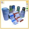 Custom Printing Sticker/Paper Sticker/PVC Sticker