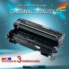 Original Quality Compatible Brother Dr4000 Dr47j Drum Unit for Brother Hl-6050 Drum Cartridge