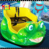 8 Amusement Boats Ocean Drift for Water Fun Playground Equipment