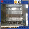 Horizontal Fluid Bed Drying Machine