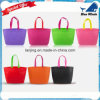 Bw1-159 HDPE Plastic Type Shpoping Bag Mummy Bag