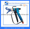 Airless Painting Spray Gun