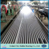 Professional Manufacturer Hardened Carbon Steel Rod Shaft (WC SF series 3-150 mm)