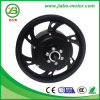 Czjb-105/12′′ 36V 250W Electric Bicycle Rear Brushless Hub Motor