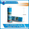 Super Hydrophobic Coating Aerosol Spray (PF-301)