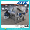 Sshj Series Double-Shaft High Efficiency Mixer with Ce
