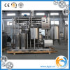 Qhs 5000 Series Automatic Drink Mixing Machine Production Line
