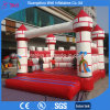 Inflatable Bouncer for Kids and Adults