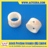 Zirconia Ceramic Bearing Ring Machining