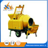 Professional Hot Selling Concrete Mixer Truck Water Pump