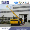 1000m Drilling Depth! Small Core Drill Rig for Sale (HFDX-4)
