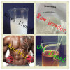 Sale Oral Steroid Liquid Winstrol 50 Mg/Ml for Muscle Building