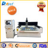 Marble Stone Tombstone Granite Jade CNC Engraving Router Machine for Sale