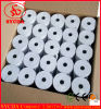 Hot Sale Thermal Roll Paper Thermal Paper Manufacturers 48g POS ATM Paper for Store