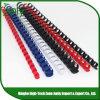 Office Supplies Spiral Binding Ring Book Binding Ring