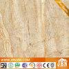 Building Material Glossy Anti-Slip Porcelain Floor Tile (JM6677)