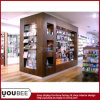 Display Equipment for Pharmacy Store