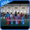 Trio Pants for Outdoor Team Building Sports and Interactive Games