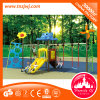 Galvanized Steel Material and Outdoor Playground Type Swing Seat