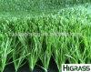 Medium Pile Artificial Grass for Mini Football Court