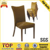 Comfortable Hotel Wood Imitated Chair