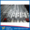 Galvanized Metal Steel Scaffold Decking with Patent