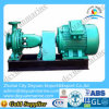 Cis Series Centrifugal Marine Pump/Ship Pump