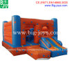 2015 Top Sale Commercial Inflatable Bounce House (DJBC013)