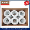 Coaxial Cable with Low Price for Africa Market